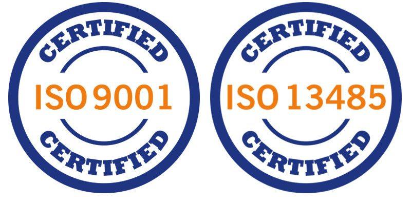 ISO-9001-ISO-13485-2-800x450